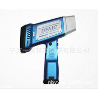 热销推荐手持式荧光光谱仪 高品质光谱仪 DF-2000