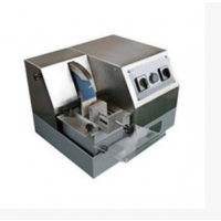 供应优质金相试样切割机 电动切割机免费培训 终身维护
