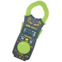 SEW2960 CL数字钳形表