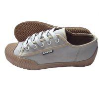 质量好价格便宜的休闲单鞋 现货批发 欢迎咨询洽谈