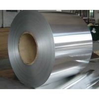 供应宝钢无取向硅钢 35A440