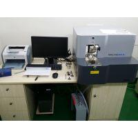 SPECTROMAXX台式直读光谱仪