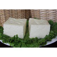 山东宏运来多功能豆腐机无添加绿色营养健康