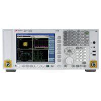 Agilent/安捷伦二手频谱分析仪N9000A