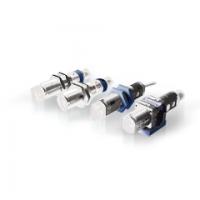 买道传感网 得利捷 Datalogic S50 系列光电传感器 代理 特价