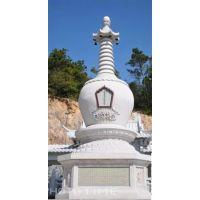 旺通雕塑,江西寺庙石佛塔,寺庙石佛塔定做厂家