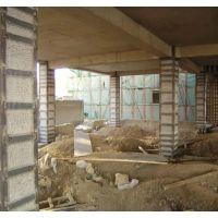 东莞钢结构厂房加固补强