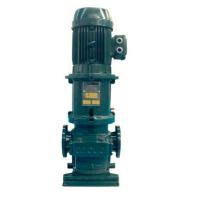 AZCUE自吸泵,自吸立式螺杆泵BT-HM