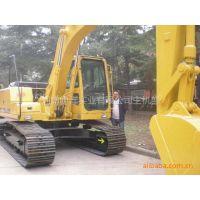 我公司供应上海彭浦牌SW330E型挖掘机