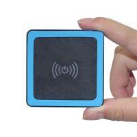 私模 新款 QI无限充电器 苹果三星诺基亚无线充 手机无线充电器 无线发射器