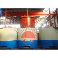 木屑炭化设备_木屑炭化炉_木屑炭化机