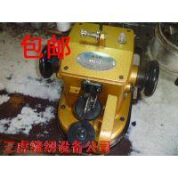 FF1-1台湾(香港)本力裘皮机缝整貂皮缝纫机反手凸轮FF1-1FF4-41-1A