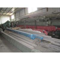 304#不锈钢毛细管 6分不锈钢管  直径标准20 壁厚0.3