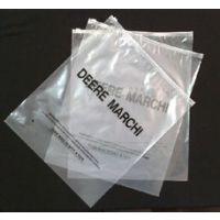供应优质苏州PE袋价格优惠