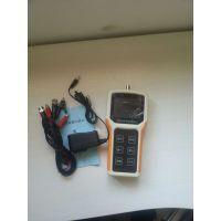 九州空间电缆故障测距仪价格/智能电缆故障测距仪报价