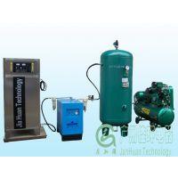水杀菌消毒臭氧设备_安全环保_原水处理设备_快速杀菌消毒一体式臭氧发生器