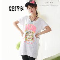供应广州女装批发市场 皓歌服装厂厂家直销15653552136