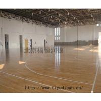 福恒运动木地板厂家,提供优惠的体育木地板价格,舞台木地板,篮球场木地板,厂家团购价,22mm厚专业体