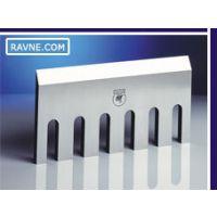 提供高质量的电刨刀片,木工手提电刨,电动工具电刨82*5.5*1.2