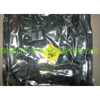 约克原装空调主板,YMAC025G00056-10,025-00056-096,线控器套件