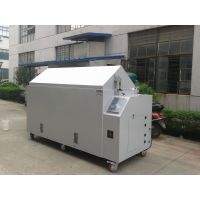 CHSP-200专业生产盐雾试验箱 节能环保盐雾试验机 新型高速盐雾腐蚀试验 盐雾测试仪,无锡驰和