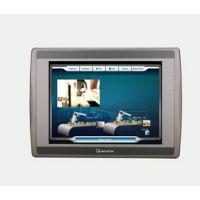 威纶触摸屏eMT系列eMT3105P,威纶通人机界面的作用