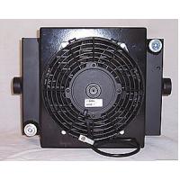 COOL-LINE油冷却器