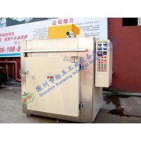 工业烘箱|工业烘箱生产厂家|高温烘箱