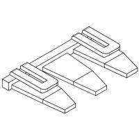 莫仕molexl连接器35150-0392原装进口,现货库存