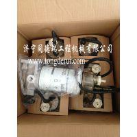 小松70-8空调控制器原厂全新空调开关空调总成