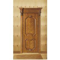 中国木门30强 团购套装门 实木室内门品牌 套装门代理
