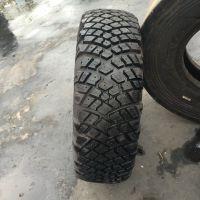 供应汇福鑫HFX冰岛大脚轮胎38X15.50R15LT 38*15.50r15