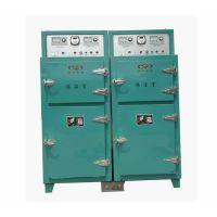 烘干、保温两用焊条烘箱 型号:HF07YZH2-60库号:M340205