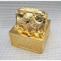南京金属令牌定做兄弟令牌制作锌合金标牌生产厂家