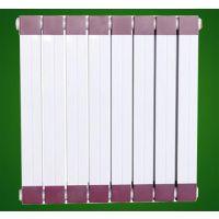 暖气片批发代理(图)、暖气片报价、临朐晟旭散热器