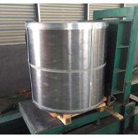 济钢1.5*1250*CDX51D+Z镀锌生产厂家