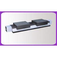 掌柜推荐精密铸铁数控十字滑台机械镗铣加工中心数控滑台机床改装