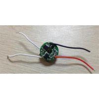 飞杨电源(在线咨询)_深圳LED电源_线性LED电源