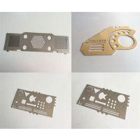 宁波金属激光切割机、镭鸣品质升级、金属激光切割机品牌