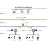漳州远程抄表设备,毅仁信息技术,远程抄表设备专卖