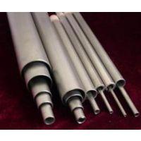 钛合金管_宏图金属_钛合金管生产工艺