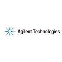 回收Keysight N8486AR|收购二手|Agilent N8486AR