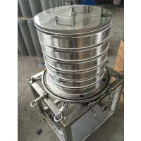 层叠过滤机SSCT-550-6 上三环保 不锈钢液体过滤器 直销