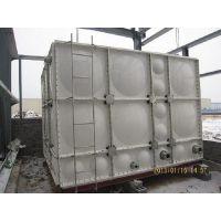 榆中玻璃钢水箱 榆中玻璃钢水箱生产工厂 RJ-B72