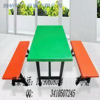 快餐桌铸铁腿直径大一点的如150毫米300毫米哪里有卖剑桥专业定制餐桌椅
