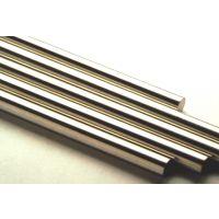 上海SUS316不锈钢棒价格及生产
