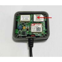 车武仕-车载GPS定位器系列