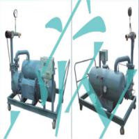 生产真空泵厂家、真空泵厂家、科仪创新真空