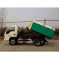福建车厢可卸式垃圾车,山东宜净源,车厢可卸式垃圾车哪家便宜