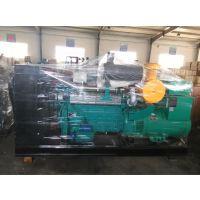 陕西250kw柴油发电机、西安发电机销售、斯太尔柴油发电机组